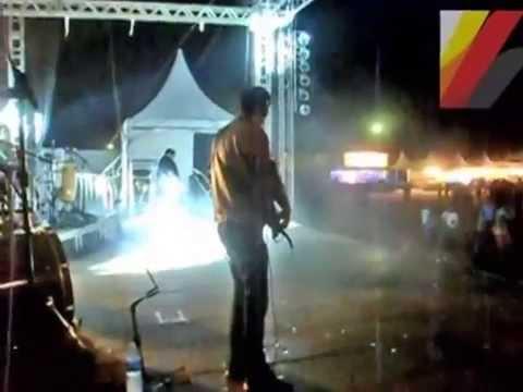XXI FESTA PEÃO BOIADEIRO DORES DE GUANHÃES - # 4 - 04/07/14