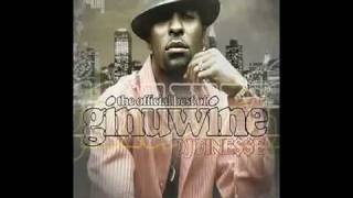 Ginuwine - Hustlers Hustler