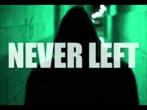Never Left - Tha Future ft Matt Mezz