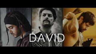 Nonton David Ghum Huye Full Song | Neil Nitin Mukesh, Isha Sharwani Film Subtitle Indonesia Streaming Movie Download