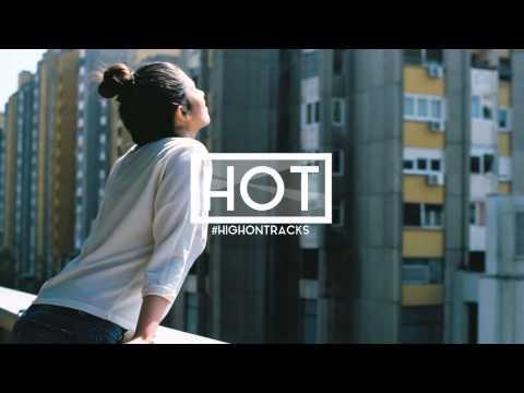 Hatch - New Direction (pham Remix)