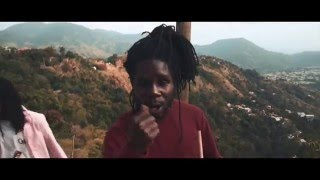 "Download Lagu Chronixx x Eesah ""Perfect Tree"" Roots & Chalice Mp3"