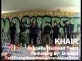 Pematang - Gradasi (Covered by KHAIR)
