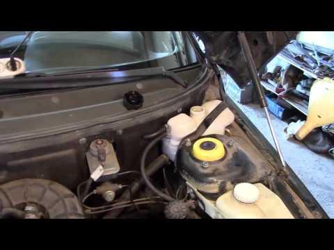 Двигатель ваз 2111 инжектор 16 клапанный греется фотография