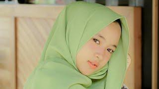 Video Siti Badriah - Lagi Syantik Versi Nissa Sabyan MP3, 3GP, MP4, WEBM, AVI, FLV Juni 2018