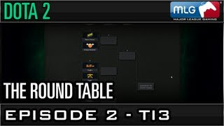 MLG The Round Table - Part 4 - Episode 2