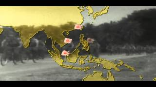 Nonton Otoko Tachi No Yamato  Los Hombres Del Yamato  1 Film Subtitle Indonesia Streaming Movie Download