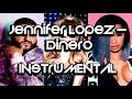 Dinero *INSTRUMENTAL* / (ft. DJ Khaled, Cardi B)