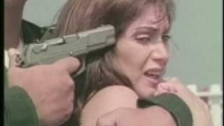 Video PELICULA : El Leon De La Sierra - El Leon Cumple Su Venganza MP3, 3GP, MP4, WEBM, AVI, FLV Agustus 2018