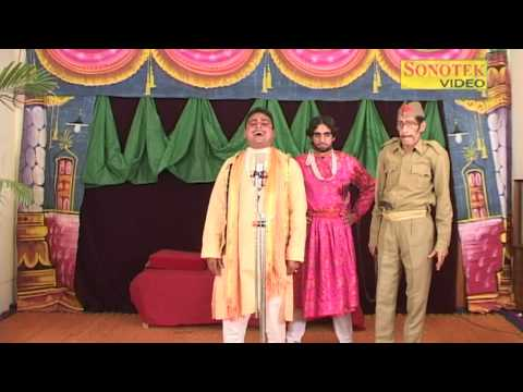 Video Syahposh Pak Mohabbat 33 Dharmpal Chaudhary & Party Haryanvi Brij Entertainment Nautanki download in MP3, 3GP, MP4, WEBM, AVI, FLV January 2017