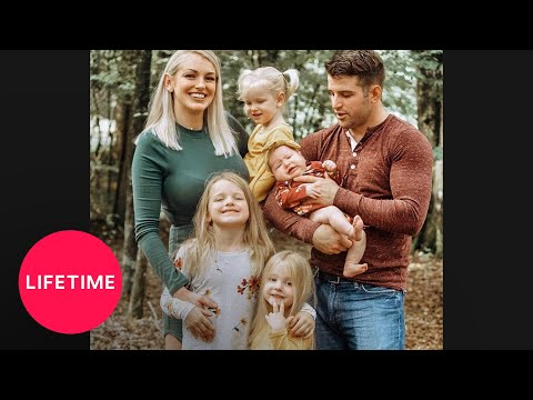 Supernanny: Update - The Corry Family (Season 8, Episode 2) | Lifetime