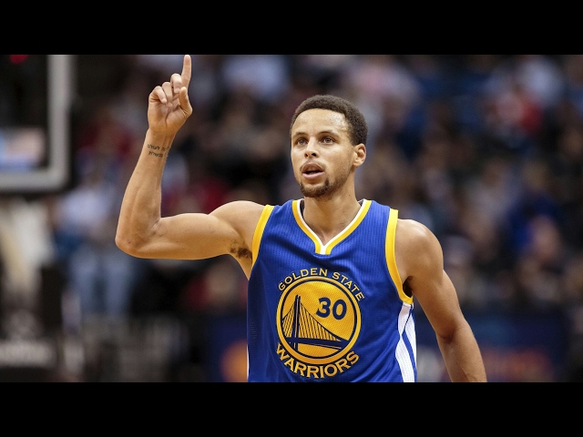 Stephen-curry-bad-and-boujee