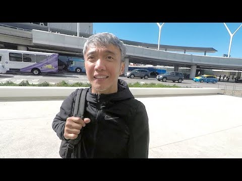 Journey Frontman Arnel Pineda Shares His Thoughts On Capital Punishment