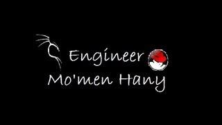 MCSA 2012-70-412-4-Configuring Failover Cluster  MCSA 2012 By Eng Mo'men Hany ISI Academy