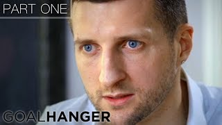 Carl Froch - Sports Life Stories | PART ONE
