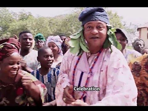Aye Gbajumo - Latest Yoruba Movie 2018 Drama Starring Jide Kosoko   Saidi Balogun
