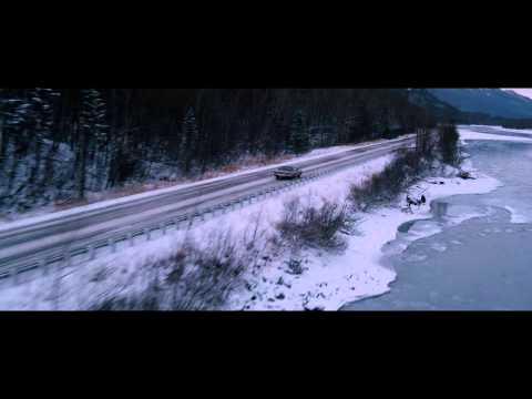 The Frozen Ground Trailer HD (2013) - Nicolas Cage, John Cusack Movie