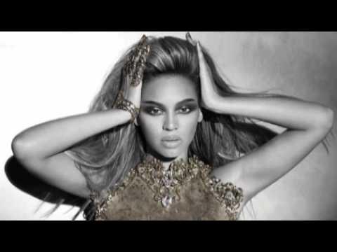 Beyonce - Ego (Karaoke/Instrumental)
