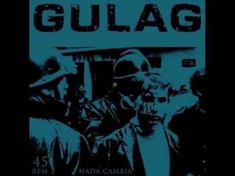 Gulag - De la escuela a la miseria