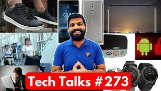 New Channel: https://goo.gl/Jz6p5KNamaskaar Dosto, Tech Talks ke is Episode mein maine aapse kuch interesting Tech News Share ki hai jaise Mi Mix 2, Xiaomi Shoes, Blue Whale Games, Lenovo Loss, Note 8 launch Offer, Android O aur bahut kuch. Mujhe umeed hai ki yeh video aapko pasand aayega.Share, Support, Subscribe!!!Subscribe: http://bit.ly/1Wfsvt4Android App: https://technicalguruji.in/appYoutube: http://www.youtube.com/c/TechnicalGuruji Twitter:  http://www.twitter.com/technicalgurujiFacebook: http://www.facebook.com/technicalgurujiFacebook Myself: https://goo.gl/zUfbUUInstagram: http://instagram.com/technicalgurujiGoogle Plus: https://plus.google.com/+TechnicalGurujiWebsite: https://technicalguruji.in/Merchandise: http://shop.technicalguruji.in/About : Technical Guruji is a YouTube Channel, where you will find technological videos in Hindi, New Video is Posted Everyday :)