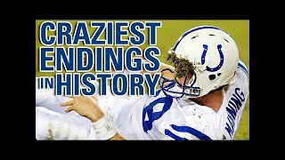 Video Manning Leads 21 Point Comeback in 4 Minutes MP3, 3GP, MP4, WEBM, AVI, FLV Januari 2019