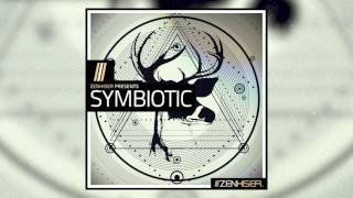 This is my debut sample pack with Zenhiser. 6.4GB of DnB, Dubstep & Chillout. 465 samples + 41 midi - http://www.zenhiser.com/symbiotic-samples-and-loops.html5 Song Starters - 77 Audio + Midi Stems including full mixes, vocals, drums, basslines, various instruments, synths, pads & pianos.Drums - Kicks - 30Drums - Hi Hats - 15Drums - Snares - 45Drums - Ride - 10Loops - Basslines - 25Loops - Drum Loops - 75Loops - Full Mix - 25Loops - Midi - 25Loops - Musical Instruments - 79Loops - Synth - 50One Shots - FX - 25One Shots - Synths - 25Total Samples - 465Total Midi - 41Tempo - 100bpm - 175bpmUnzip Size - 6.4GB∇ Rameses B:● Spotify - http://bit.ly/RamesesB_Spotify● Facebook - http://bit.ly/RamesesB_FB● Soundcloud - http://soundcloud.com/RamesesB● Youtube - http://youtube.com/RamesesB● Twitter - http://twitter.com/RamesesB● Instagram - http://instagram.com/RamesesB