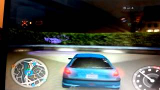 need for speed 2004 episode 1
