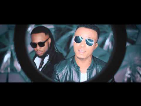 "VIDEO: Humblesmith – ""Jukwese"" ft. Flavour"