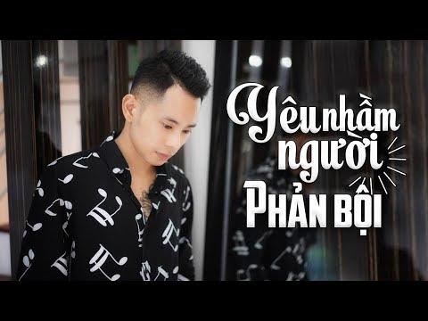 Lê Bảo Bình Remix 2018 - Chẳng Bao Giờ Quên, Người Phản Bội, Để Cho Anh Khóc - Nonstop Việt Mix 2018 - Thời lượng: 25 phút.