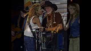 Nonton Willie Nelson   Sheryl Crow    Far Away Places  2013  Film Subtitle Indonesia Streaming Movie Download