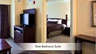 Okemos (MI) United States  City pictures : Staybridge Suites Lansing-Okemos - Okemos, Michigan