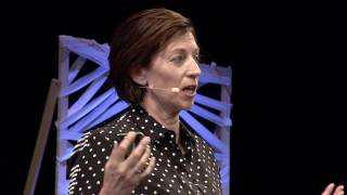 Believe in Your Maths Potential – Set Yourself Free | Jo Boaler | TEDxOxford