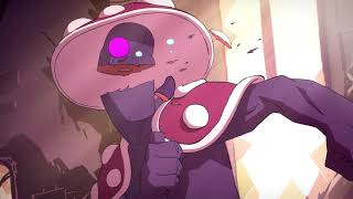 VideoImage1 Dead Cells: The Bad Seed