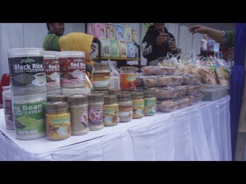 5 Ide Bisnis UKM di Bidang Kuliner Yang Sangat Menjanjikan