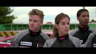 Nonton Born To Race   2011    Hd    Full Movie Film Subtitle Indonesia Streaming Movie Download