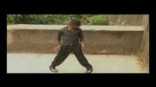 Ethiopian Music Ytagesu Getachew