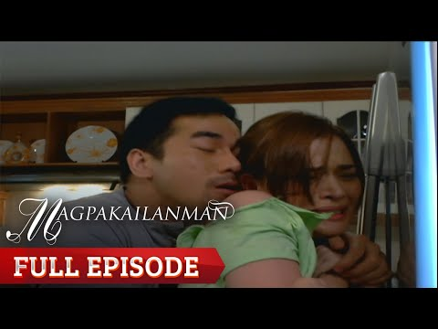 Magpakailanman: My uncle's fatal attraction | Full Episode