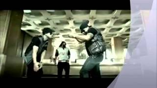 Wisin&Yandel Ft Daddy Yankee - Limbo - Official Remix - [VIDEO OFFICIAL]