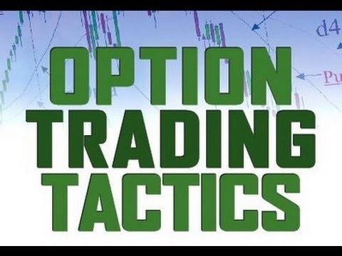Day Trading Options 88% Options Profits Intraday Less than 1 Hour!