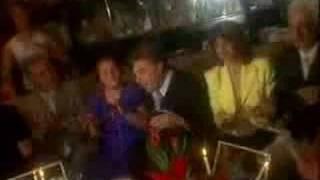 دانلود موزیک ویدیو عید سرژیک