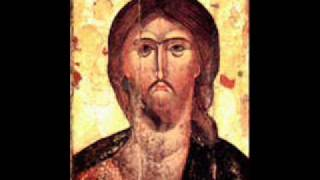 Album: Russian Divine Liturgy RUSSIAN DIVINE LITURGY is a performance by the Novospassky Monastery Choir of the Russian...
