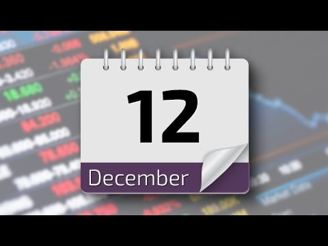 Hotforex mmgp xe currency exchange locations forexinsider