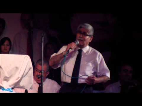 Milas Türk Sanat Musikisi Derneği 83 konseri