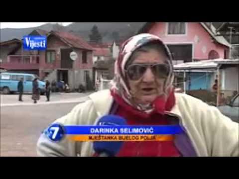 Dačić: Ne vidim da su u Hrvatskoj izvukli pouke