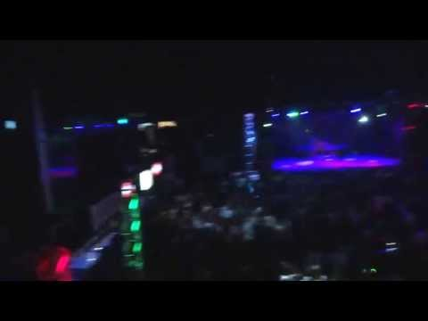Baile Funk Rio de Janeiro - Castelo das Pedras | Gabriel Fiorini Turismo