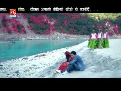 latest garhwali song sahiba