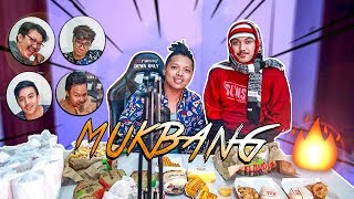 Video MUKa BANGsat MP3, 3GP, MP4, WEBM, AVI, FLV Mei 2019