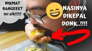 Video GOKIL REK!! GARA-GARA INI ORANG BRAZIL PENGEN PINDAH KE INDONESIA!!! MP3, 3GP, MP4, WEBM, AVI, FLV Juni 2019
