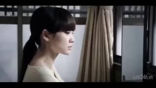 Nonton Asian Full Movies   Adult Movie   True Dream 18  Film Subtitle Indonesia Streaming Movie Download