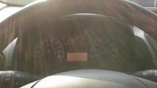 видео авто Citroen NEMO в кредит